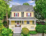 205 Mystic Valley Parkway, Winchester image