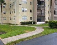 1820 SW 81st Avenue Unit #3315, North Lauderdale image