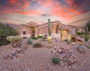 26455 N 115th Street, Scottsdale image