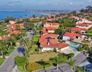 1500 Via Montemar, Palos Verdes Estates image