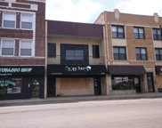 2619 W Lawrence Avenue, Chicago image
