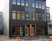 306 Brunswick Street Unit #Unit B, Wilmington image