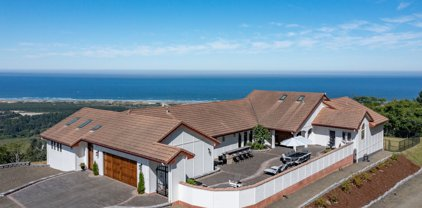 5483 HERMAN CAPE  RD, Florence