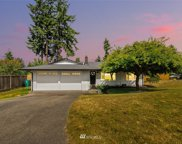 2320 SW 342nd Street, Federal Way image