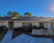 1073 Woodman Way, Orlando image