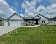 3011 Red Hawk Tr, Cottage Grove image