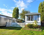 1630 Croation  Rd Unit #14, Campbell River image