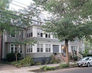 101 Canner  Street, New Haven image