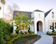 1410 N Sycamore Ave, Los Angeles image