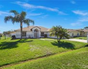820 Franconville Court, Kissimmee image