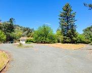 8100 Uva  Drive, Redwood Valley image