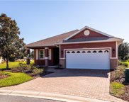 8373 Sw 82nd Loop, Ocala image