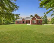 2365 Wavelyn S Circle, Martinsville image