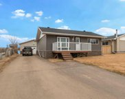 35 Rae  Crescent, Fort McMurray image