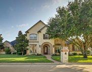 13813 E Riviera Drive, Fort Worth image