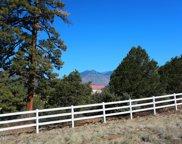 8037 Sleeping Dog Road Unit #' ', Flagstaff image