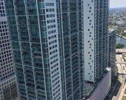 500 Brickell Ave Unit #2003, Miami image