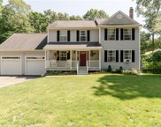 15 White Birch  Circle, East Lyme image