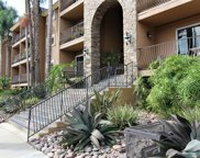 3980 8Th Ave Unit #216, Mission Hills image