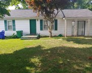 4840 Ray, Morristown image