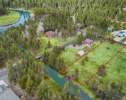 17167 Wood Duck  Court, Bend image