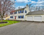212 Currier Drive, Manchester image