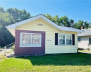 3619 Rockville Road, Indianapolis image