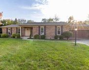9087 Quentin Court, West Chester image