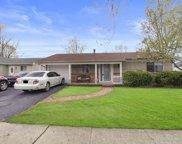 245 Plainview Drive, Bolingbrook image