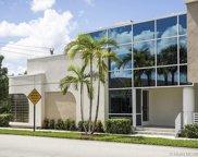 4101 S Hospital Dr, Plantation image