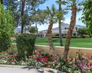 75170     Inverness Drive, Indian Wells image