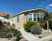 22840     Sterling Avenue   135, Palm Springs image