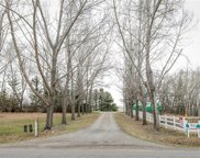 139 Northgate Drive, Foothills County image