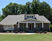 1044  Wessington Manor Lane, Fort Mill image