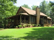 381  County Rd 113, Cullman image