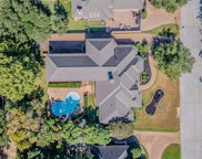 4808 Prestwick Drive, Colleyville image
