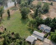 111 Riverview Dr, Douglas City image