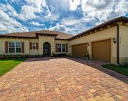 2787 Autumn Breeze Way, Kissimmee image