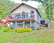975 N Lakeview Drive, Lowell image