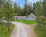 362  Star Rd, Bonners Ferry image