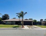 7605 Pembroke, Bakersfield image