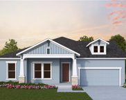 16677 Vibrato Lane, Land O' Lakes image