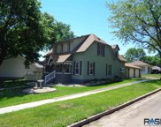 813 N Orleans Ave, Dell Rapids image