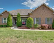 7532 Nathaniel Woods Blvd, Fairview image