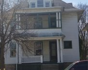 46 Goffe  Terrace, New Haven image