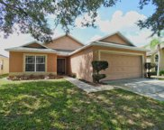 12815 Kings Lake Drive, Gibsonton image