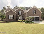 7200 Orchard Trace, Wilmington image