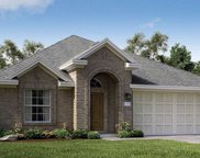 19015 Pinewood Grove Trail, New Caney image