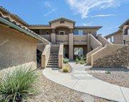 11500 E Cochise Drive Unit #2050, Scottsdale image