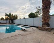 3832 W Eva Street, Phoenix image